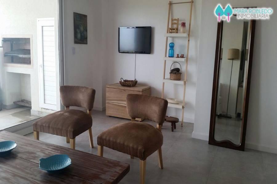 Costa Esmeralda,Buenos Aires,Argentina,2 Bedrooms Bedrooms,2 BathroomsBathrooms,Apartamentos,1185