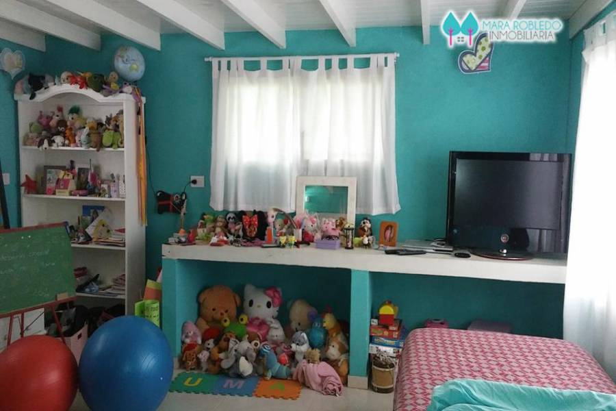 Ostende,Buenos Aires,Argentina,3 Bedrooms Bedrooms,2 BathroomsBathrooms,Casas,1188
