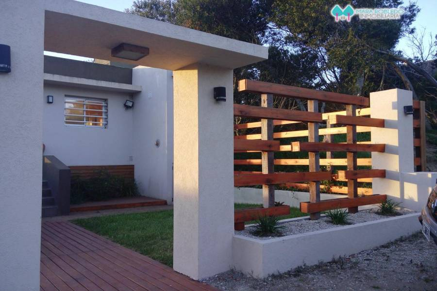 Ostende,Buenos Aires,Argentina,3 Bedrooms Bedrooms,2 BathroomsBathrooms,Casas,1189