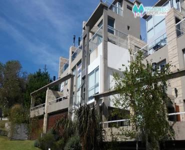 Pinamar,Buenos Aires,Argentina,2 Bedrooms Bedrooms,2 BathroomsBathrooms,Casas,1192