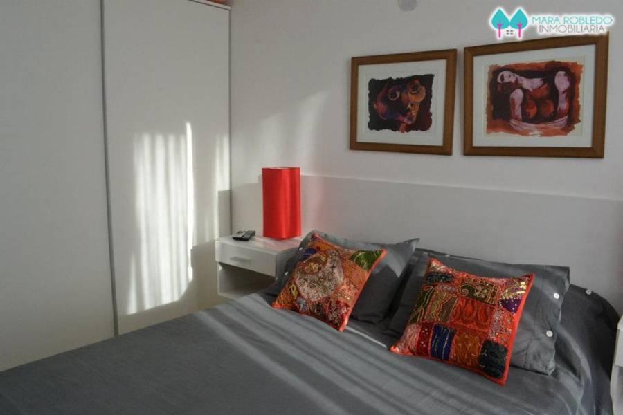 Pinamar,Buenos Aires,Argentina,2 Bedrooms Bedrooms,1 BañoBathrooms,Apartamentos,1193