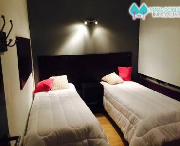 Pinamar,Buenos Aires,Argentina,3 Bedrooms Bedrooms,2 BathroomsBathrooms,Apartamentos,1198