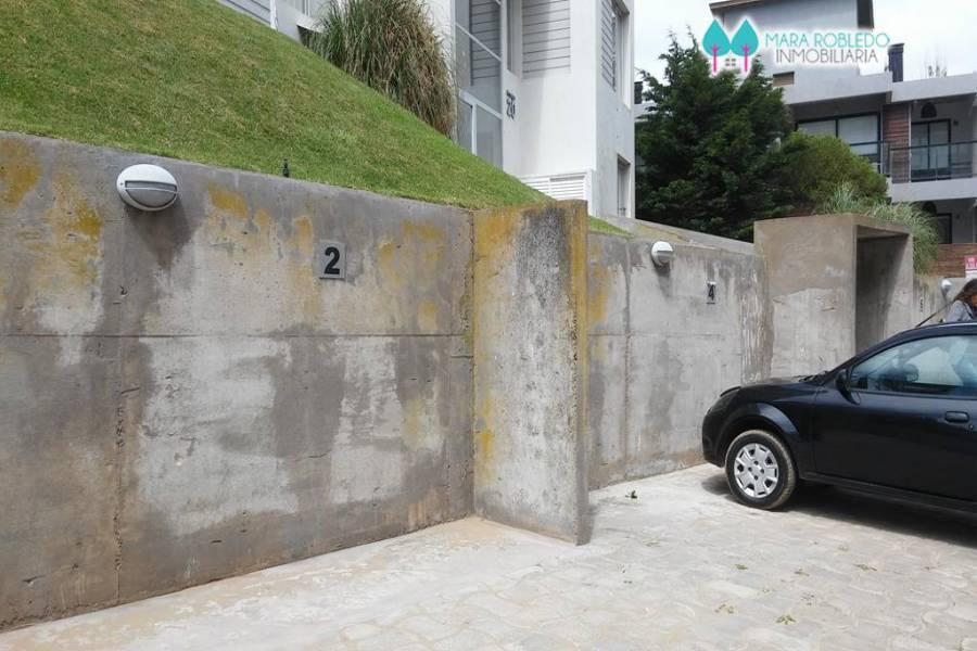 Pinamar,Buenos Aires,Argentina,3 Bedrooms Bedrooms,2 BathroomsBathrooms,Apartamentos,1199