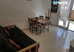 Pinamar,Buenos Aires,Argentina,1 Dormitorio Bedrooms,1 BañoBathrooms,Apartamentos,1204