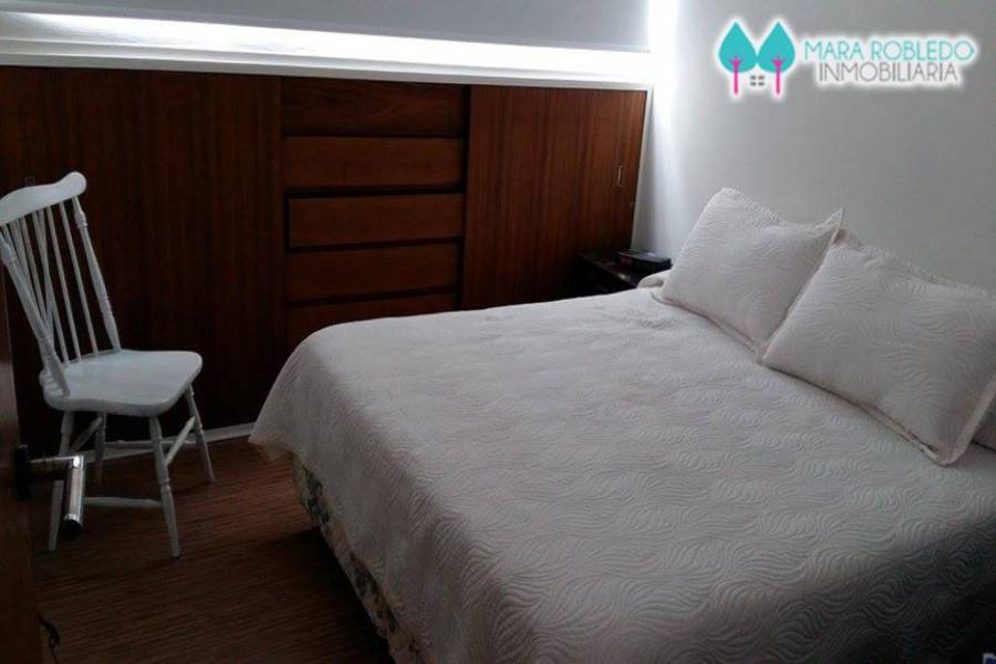 Pinamar,Buenos Aires,Argentina,3 Bedrooms Bedrooms,2 BathroomsBathrooms,Apartamentos,1205