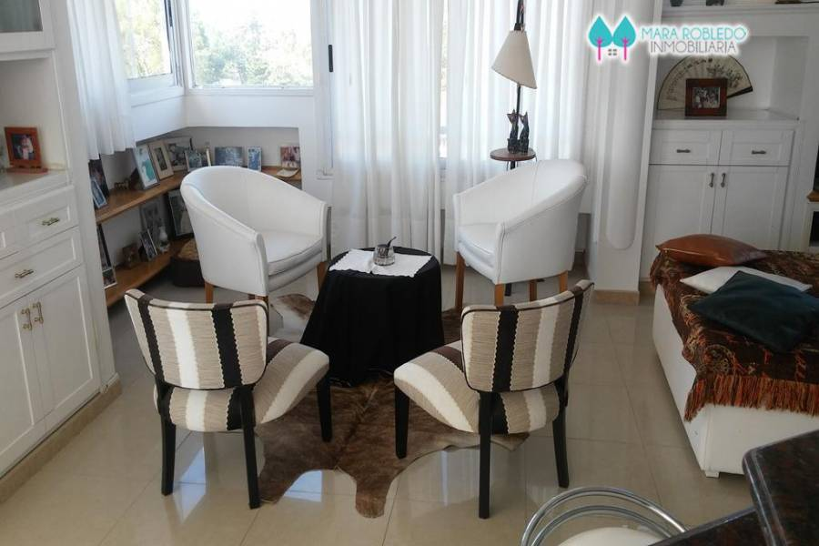 Pinamar,Buenos Aires,Argentina,3 Bedrooms Bedrooms,2 BathroomsBathrooms,Apartamentos,1208