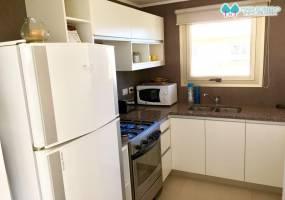 Pinamar,Buenos Aires,Argentina,1 Dormitorio Bedrooms,1 BañoBathrooms,Apartamentos,1209