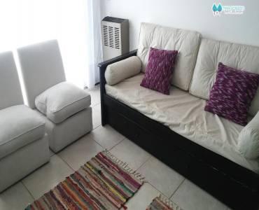 Pinamar,Buenos Aires,Argentina,1 Dormitorio Bedrooms,1 BañoBathrooms,Apartamentos,1213