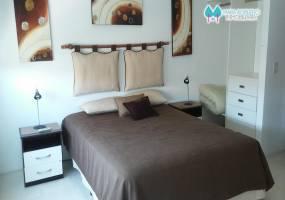 Pinamar,Buenos Aires,Argentina,2 Bedrooms Bedrooms,2 BathroomsBathrooms,Apartamentos,1215