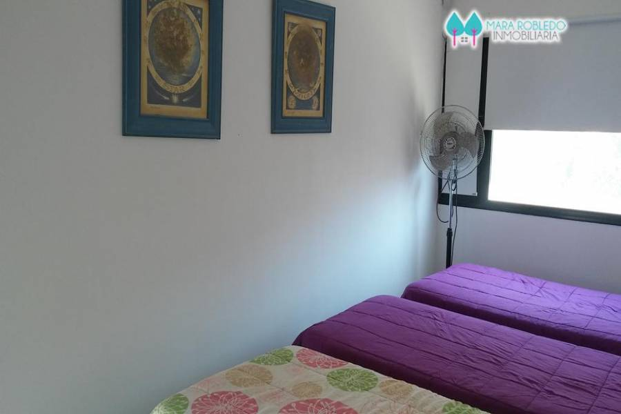 Pinamar,Buenos Aires,Argentina,2 Bedrooms Bedrooms,2 BathroomsBathrooms,Apartamentos,1215