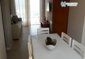 Pinamar,Buenos Aires,Argentina,2 Bedrooms Bedrooms,2 BathroomsBathrooms,Apartamentos,1217