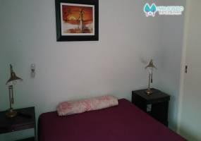 Pinamar,Buenos Aires,Argentina,2 Bedrooms Bedrooms,2 BathroomsBathrooms,Apartamentos,1220
