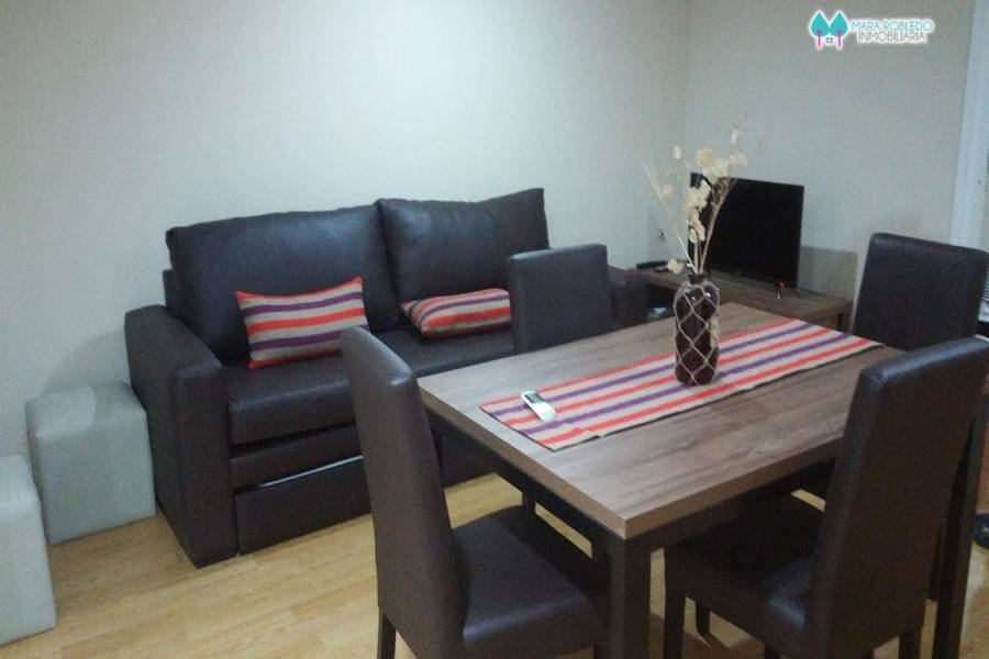 Pinamar,Buenos Aires,Argentina,2 Bedrooms Bedrooms,2 BathroomsBathrooms,Apartamentos,1221