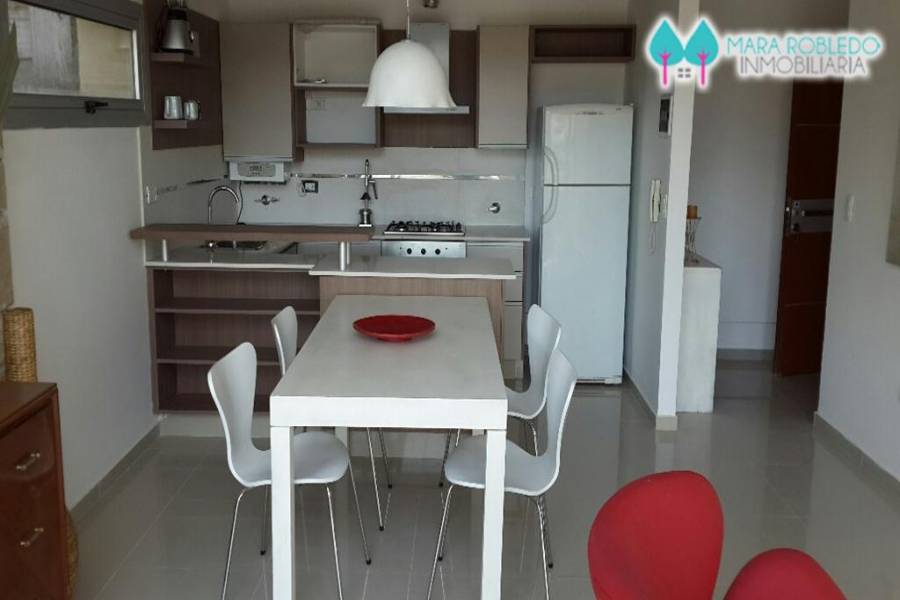 Pinamar,Buenos Aires,Argentina,2 Bedrooms Bedrooms,2 BathroomsBathrooms,Apartamentos,1229