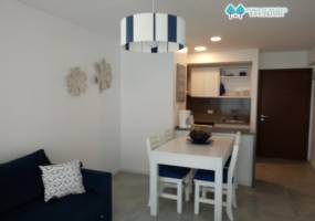 Pinamar,Buenos Aires,Argentina,4 Bedrooms Bedrooms,3 BathroomsBathrooms,Apartamentos,1231