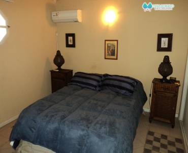Pinamar,Buenos Aires,Argentina,3 Bedrooms Bedrooms,2 BathroomsBathrooms,Apartamentos,1237
