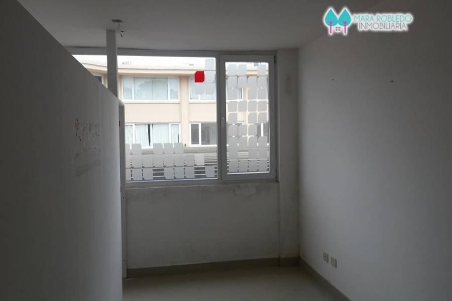 Pinamar,Buenos Aires,Argentina,1 Dormitorio Bedrooms,1 BañoBathrooms,Apartamentos,1239