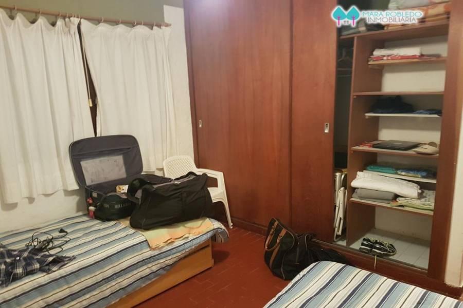 Pinamar,Buenos Aires,Argentina,2 Bedrooms Bedrooms,1 BañoBathrooms,Apartamentos,1241