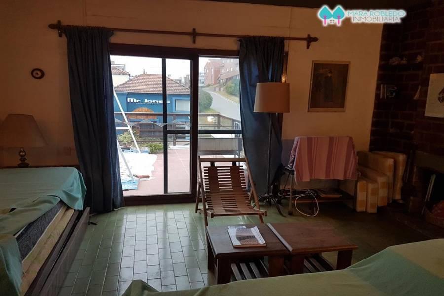 Pinamar,Buenos Aires,Argentina,1 Dormitorio Bedrooms,1 BañoBathrooms,Apartamentos,1242