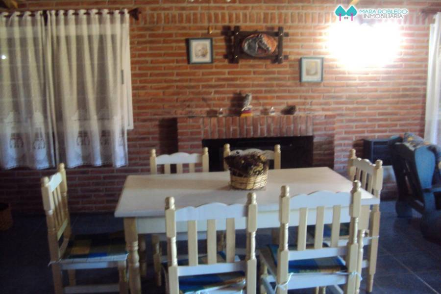 Valeria del Mar,Buenos Aires,Argentina,2 Bedrooms Bedrooms,2 BathroomsBathrooms,Casas,1256
