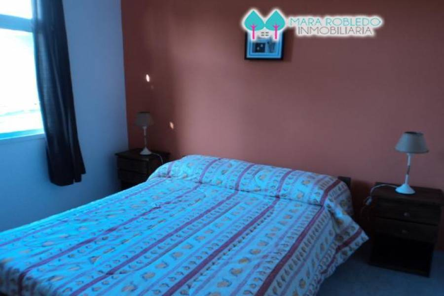 Valeria del Mar,Buenos Aires,Argentina,2 Bedrooms Bedrooms,2 BathroomsBathrooms,Duplex-triplex,1257