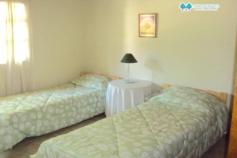 Valeria del Mar,Buenos Aires,Argentina,3 Bedrooms Bedrooms,1 BañoBathrooms,Casas,1258