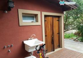 Valeria del Mar,Buenos Aires,Argentina,2 Bedrooms Bedrooms,2 BathroomsBathrooms,Casas,1259