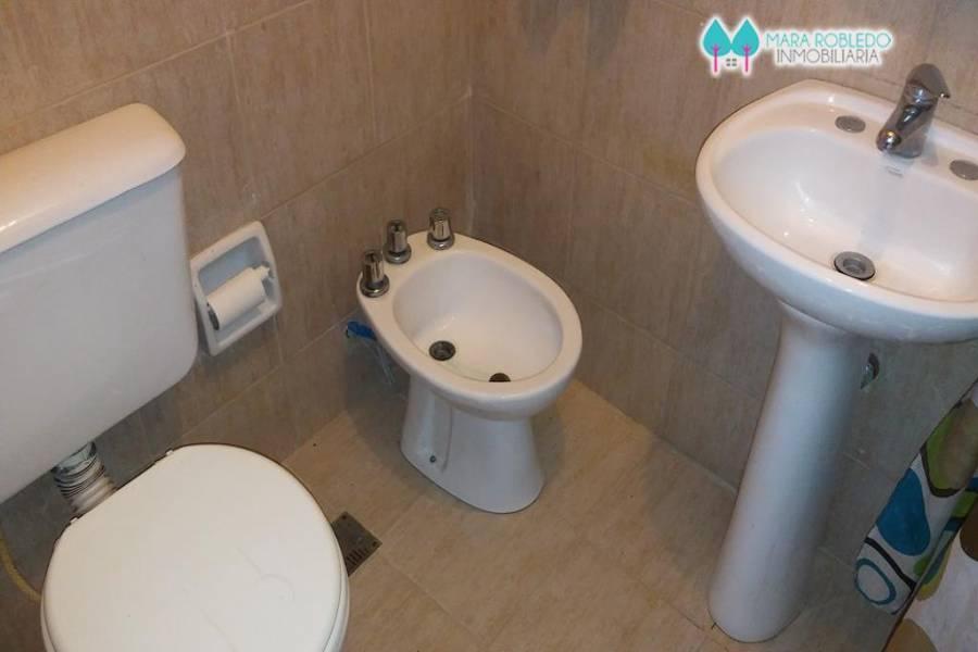Valeria del Mar,Buenos Aires,Argentina,2 BathroomsBathrooms,Locales,1261