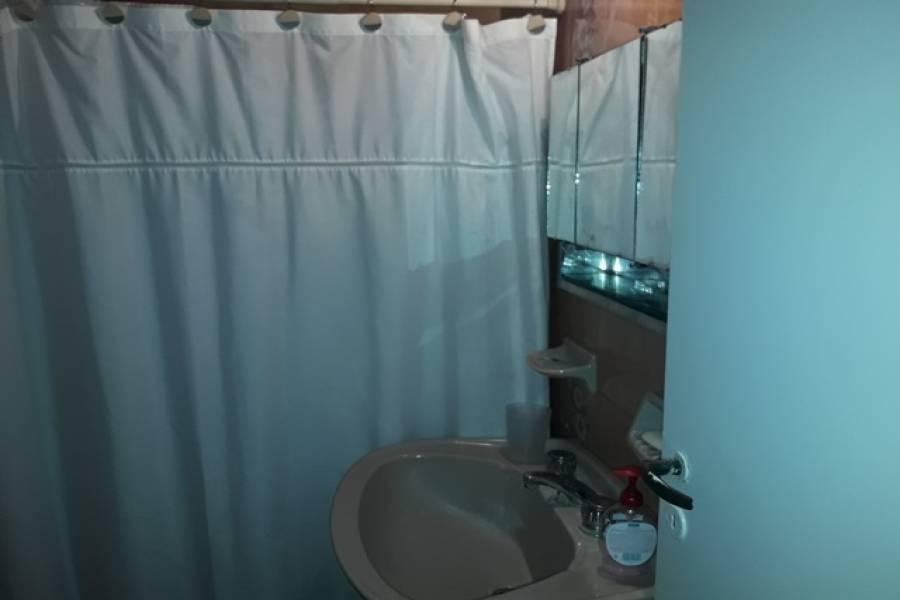 Mar del Plata, Buenos Aires, Argentina, 1 Dormitorio Bedrooms, ,1 BañoBathrooms,Apartamentos,Alquiler Temporario,Av. Colon,1266