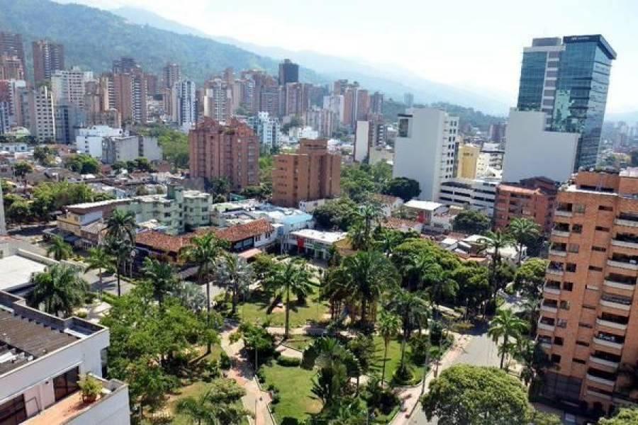 Bucaramanga, Santander, Colombia, ,Habitacion Privada,Alquiler Temporario,maritel,34 # 29-50,4,1267