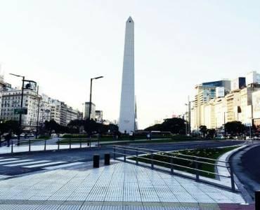 San Nicolás,Capital Federal,1037