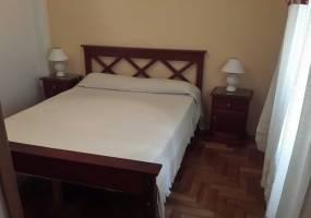 Mar del Plata,Buenos Aires,1 Dormitorio Habitaciones,1 BañoBaños,Apartamentos,Lamadrid,1070