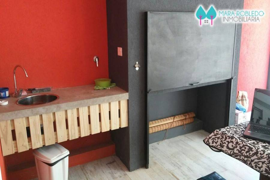 Costa Esmeralda,Buenos Aires,Argentina,4 Bedrooms Bedrooms,4 BathroomsBathrooms,Casas,1072