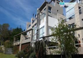 Pinamar,Buenos Aires,Argentina,2 Bedrooms Bedrooms,2 BathroomsBathrooms,Casas,1075