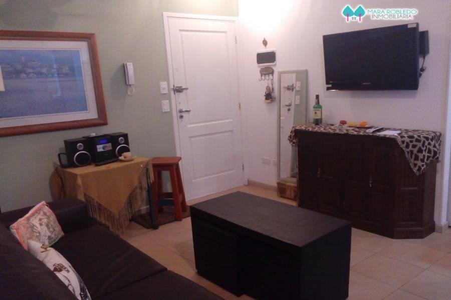 Pinamar,Buenos Aires,Argentina,2 Bedrooms Bedrooms,1 BañoBathrooms,Casas,1078