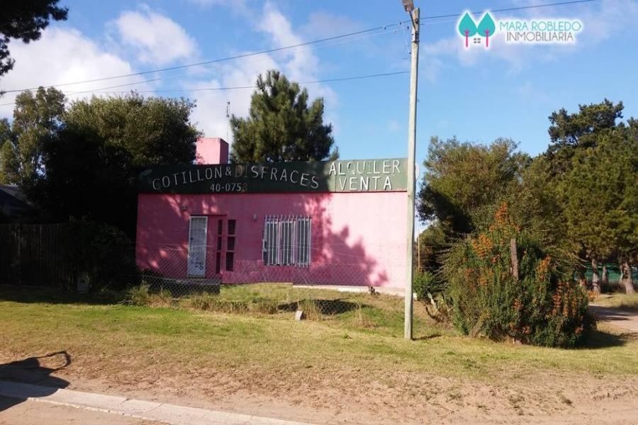 Valeria del Mar,Buenos Aires,Argentina,2 BathroomsBathrooms,Locales,1081