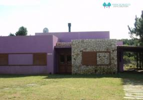 Costa Esmeralda,Buenos Aires,Argentina,4 Bedrooms Bedrooms,3 BathroomsBathrooms,Casas,1084