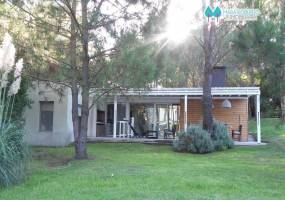 Costa Esmeralda,Buenos Aires,Argentina,3 Bedrooms Bedrooms,2 BathroomsBathrooms,Casas,1087