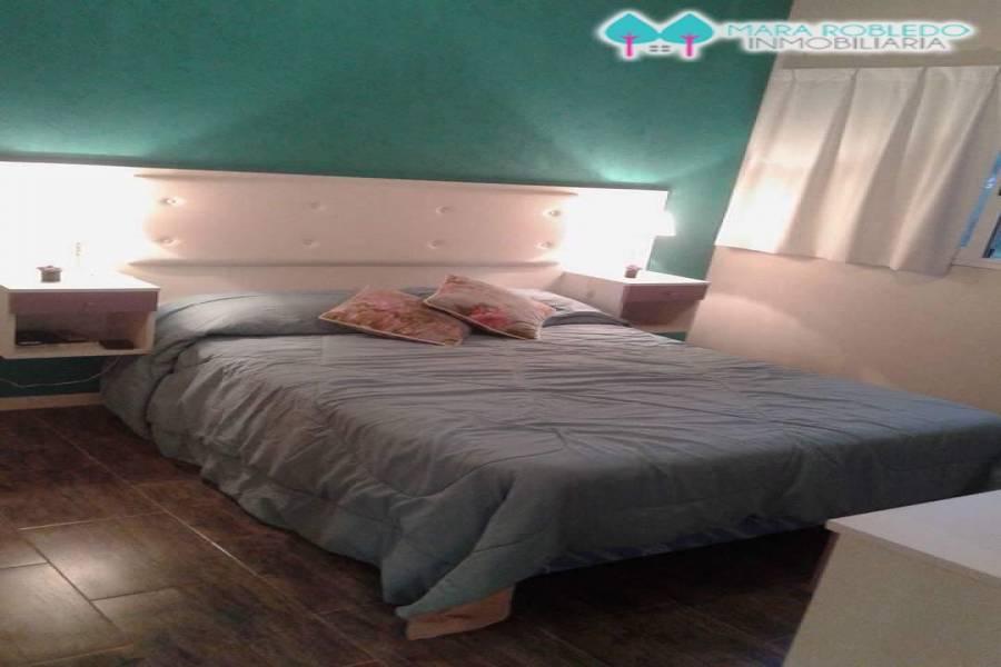 Costa Esmeralda,Buenos Aires,Argentina,3 Bedrooms Bedrooms,2 BathroomsBathrooms,Casas,1088