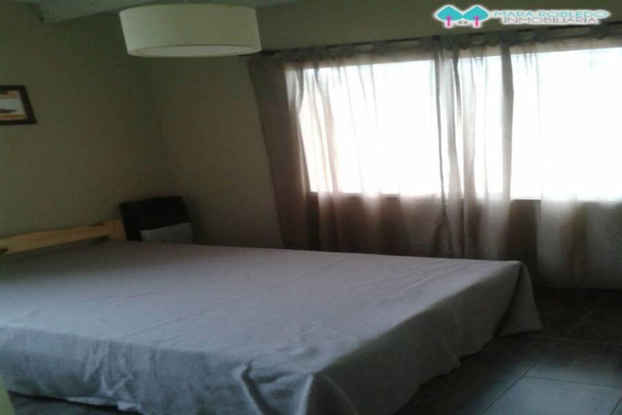 Costa Esmeralda,Buenos Aires,Argentina,3 Bedrooms Bedrooms,2 BathroomsBathrooms,Casas,1090