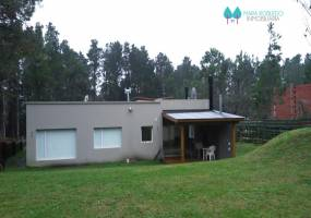 Costa Esmeralda,Buenos Aires,Argentina,3 Bedrooms Bedrooms,2 BathroomsBathrooms,Casas,1092