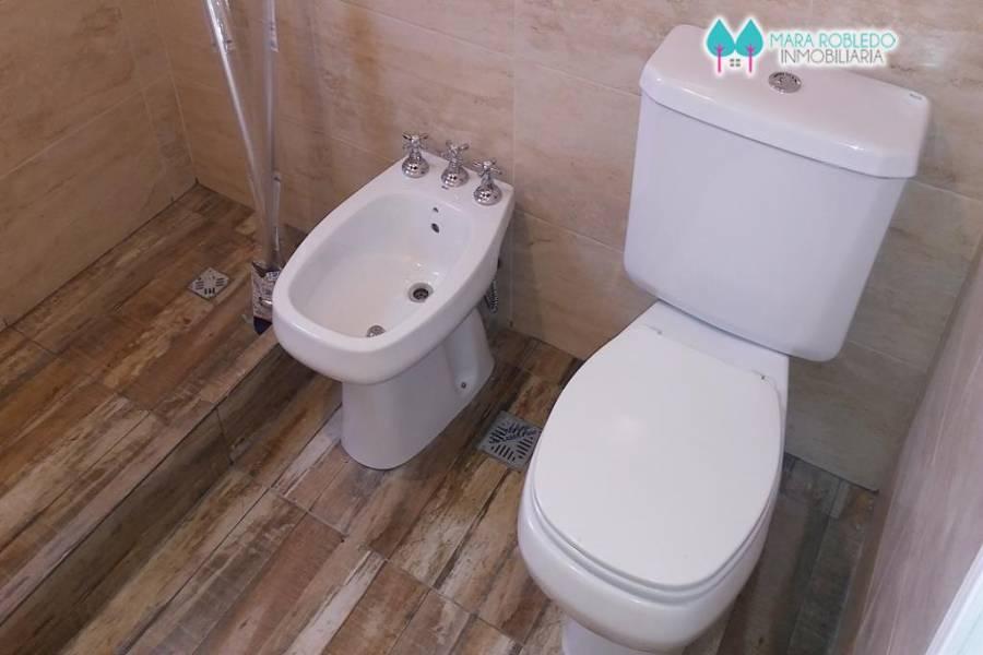 Costa Esmeralda,Buenos Aires,Argentina,3 Bedrooms Bedrooms,2 BathroomsBathrooms,Casas,1096