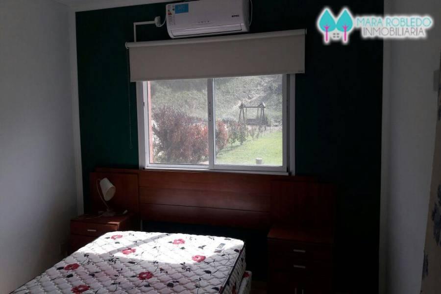 Costa Esmeralda,Buenos Aires,Argentina,3 Bedrooms Bedrooms,2 BathroomsBathrooms,Casas,1097