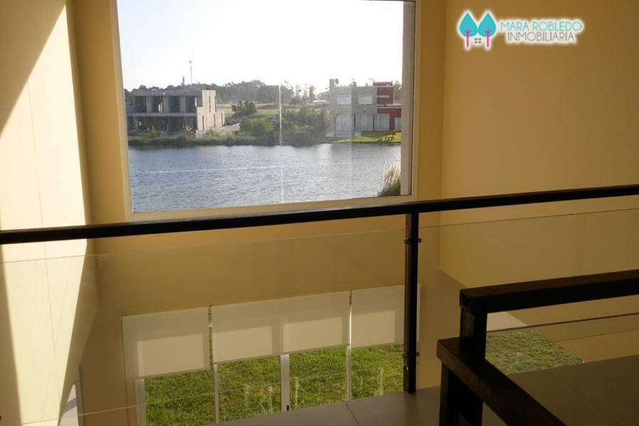 Costa Esmeralda,Buenos Aires,Argentina,4 Bedrooms Bedrooms,4 BathroomsBathrooms,Casas,1099