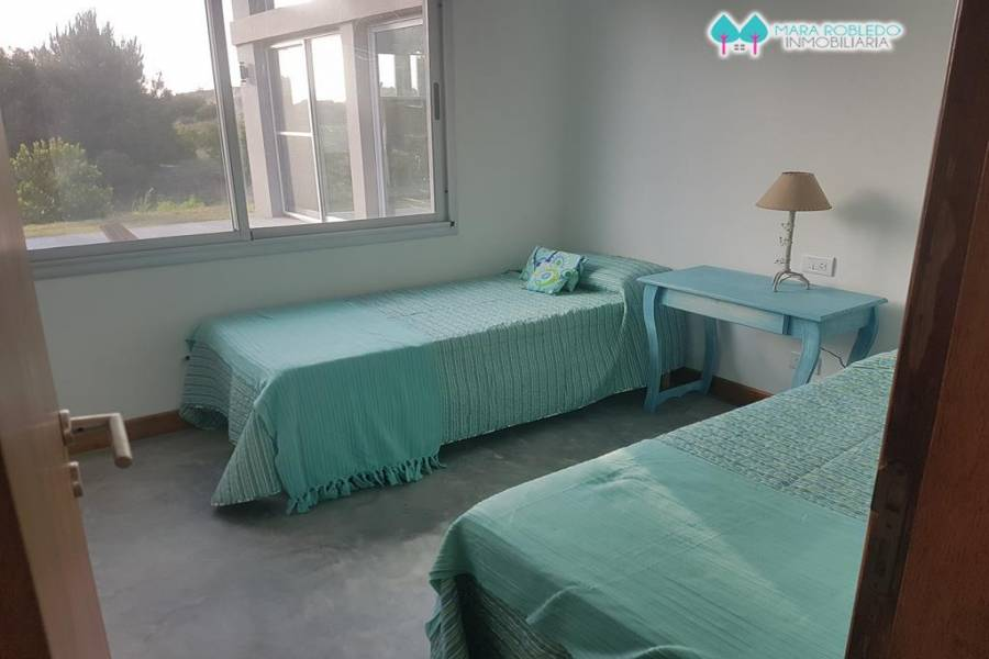 Costa Esmeralda,Buenos Aires,Argentina,3 Bedrooms Bedrooms,2 BathroomsBathrooms,Casas,1104