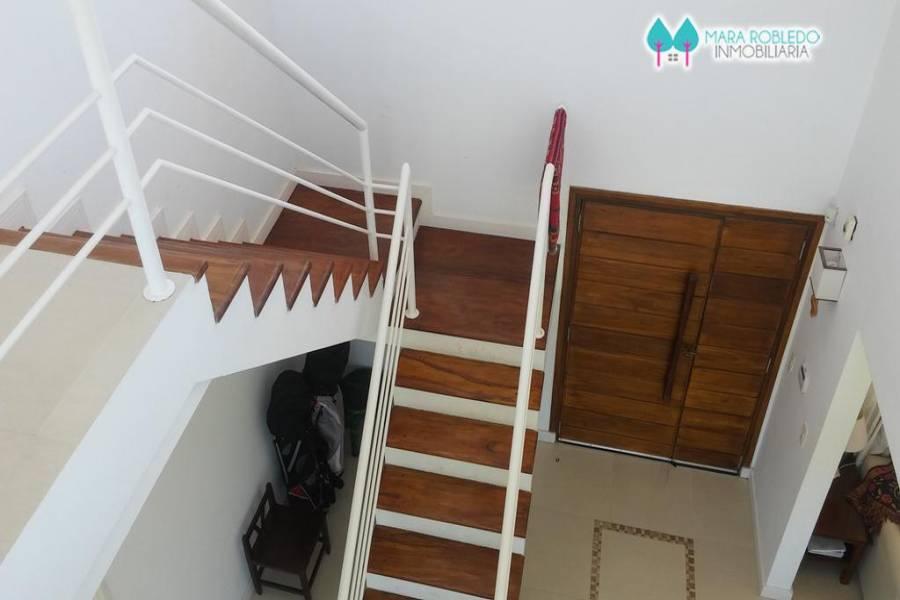 Costa Esmeralda,Buenos Aires,Argentina,6 Bedrooms Bedrooms,5 BathroomsBathrooms,Casas,1110