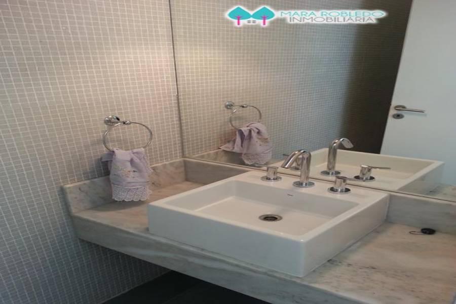 Costa Esmeralda,Buenos Aires,Argentina,4 Bedrooms Bedrooms,3 BathroomsBathrooms,Casas,1119