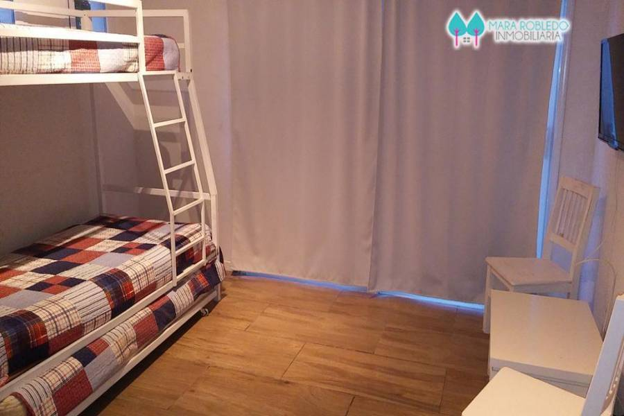 Costa Esmeralda,Buenos Aires,Argentina,4 Bedrooms Bedrooms,3 BathroomsBathrooms,Casas,1128
