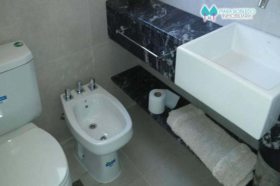 Costa Esmeralda,Buenos Aires,Argentina,4 Bedrooms Bedrooms,4 BathroomsBathrooms,Casas,1134