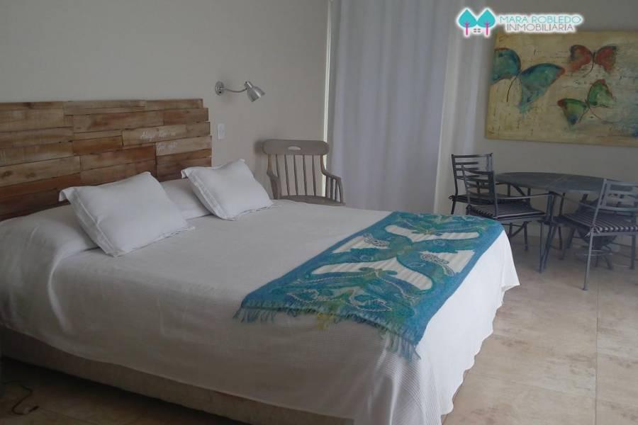 Costa Esmeralda,Buenos Aires,Argentina,4 Bedrooms Bedrooms,4 BathroomsBathrooms,Casas,1136